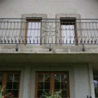 balkon02