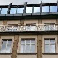 balkon07